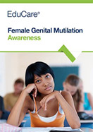 Female Genital Mutilation Awareness