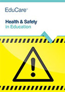 Health & Safety in Education