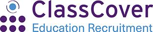ClassCover Logo